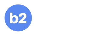 Portal B2Commerce